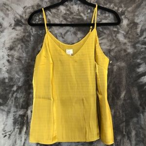A new day casual top